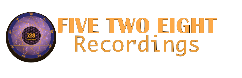 Five Two Eight Recordings